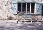 Location vacances Ayen - La Roche Gite/ Holiday Home-1