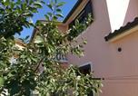 Location vacances Vodnjan - Apartment Katarina-4