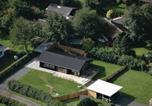 Location vacances Bogense - Holiday home Engsvinget Bogense Iv-3