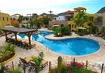 Location vacances Loreto - Casa del Rey by Loreto Paradise Properties-4