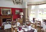 Location vacances Great Yarmouth - Tudor House-2