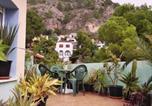 Location vacances Village Mutanyi, Santa Marta - Ca'delspins-4