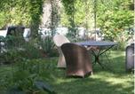 Location vacances Divonne-les-Bains - Villa Sanluca-4