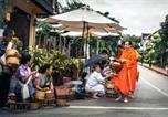 Location vacances  Laos - Tingkham Guesthouse-1