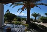 Location vacances Lipari - Case Quattrocchi-2