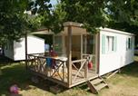 Camping Aveyron - Camping La Belle Etoile-3