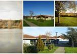 Villages vacances Balma - Domaine d'Ariane-3