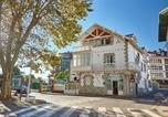Hôtel Morga - Hotel Atalaya-2