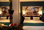 Hôtel Rhône-Alpes - Hotel Victoria Lyon Perrache Confluence-2