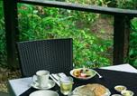 Location vacances Cooktown - Heritage Lodge-2