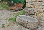 Location vacances Désaignes - Gîte La Terrasse-3