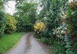 Location vacances Dulverton - Castleland House-2