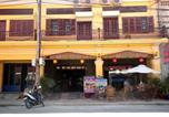 Location vacances Kampot - Old Town Guesthouse-1