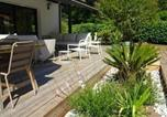 Location vacances Seignosse - Maison Tosse, 5 pièces, 8 personnes - Fr-1-247-177-3