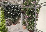 Location vacances Sainte-Marie-la-Blanche - Ancien Domain &quote;Le petit Bonheur&quote;-4