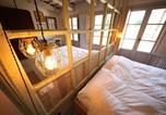 Location vacances Chianciano Terme - Collitorti Original Design Apartment-2