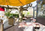 Location vacances Belmont-sur-Lausanne - Résidence de l'Ours-3
