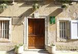 Location vacances Puylaurens - Maison d'Hôte Rey-2