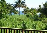 Location vacances Livingston - Flamboyant Tree Apartment 1-4