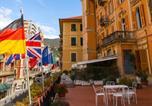 Hôtel Santa Margherita Ligure - Hotel Portofino-1