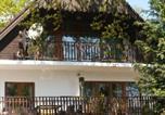 Location vacances Révfülöp - Rianas Utca Palkove-1