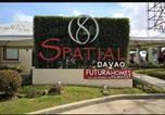 Hôtel Davao City - J5 Homes/Apartelle-1