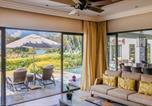 Hôtel L'île aux cerfs - Four Seasons Resort Mauritius at Anahita-3