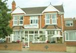 Location vacances Skegness - Serena Court Hotel-1