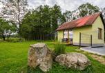 Villages vacances Feldkirchen an der Donau - Kemp u Kukačků-2