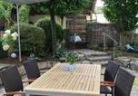 Location vacances Schnelldorf - Ferienwohnung Maierers Schaiere-3
