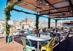 Hôtel Palma de Majorque - Es Princep - The Leading Hotels of the World-2