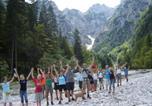 Location vacances  Slovénie - Menina 2-2