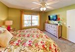 Location vacances Palm Harbor - 1465 Brier Home Home-3