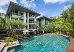 Location vacances Little Cove - Perfect luxury for 2, Noosa Heads-1