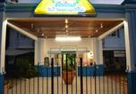 Location vacances Cairns - Floriana Guest House-3