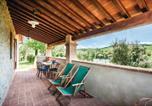 Location vacances Cinigiano - Cortilla 2-2