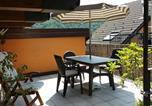 Location vacances Cossogno - Appartamento bilocale Lucy Lago Maggiore-4