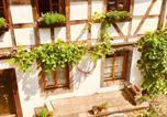 Hôtel Waldbreitbach - Hotel Weingut Dehren-4