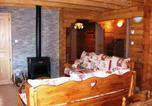 Location vacances Plombières-les-Bains - Les Ecureuils-4