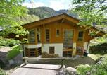 Location vacances Zell am See - Villa Thumersbach by Alpen Apartments-2