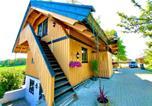 Villages vacances Fredrikstad - Sarpsborg Apartments - Utne Camping-4