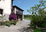 Location vacances Sardedo - Apartamentos Rurales Finca Los Venancios-4