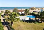 Location vacances Deltebre - Apartment Royal Delta.1-3