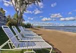 Location vacances Traverse City - 204 North Shore Inn-3