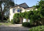 Location vacances  Gers - Domaine du Bigourdan-3