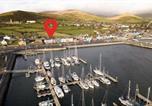 Location vacances Dingle - Harbour Haven-1