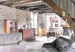Location vacances Sorges - Holiday home Lieu dit Le Terrier - 2-2
