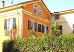 Location vacances Arcola - I Girasoli-3
