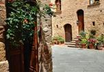 Location vacances Pienza - Small lovely home in Pienza-3