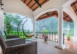 Location vacances Madikeri - 2 Bhk Homestay in Stuart Hill, Madikeri(9304), by Guesthouser-3